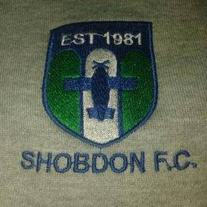 Shobdon Football Club