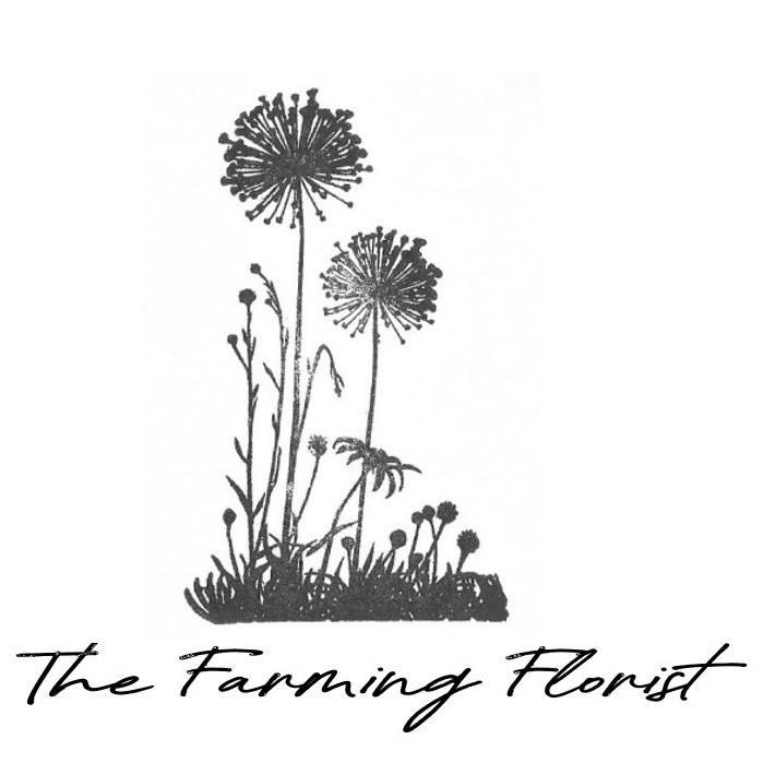 The Farming Florist