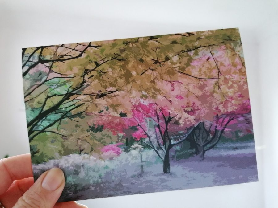 Handmade by Emma