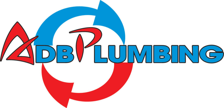 ADB Plumbing