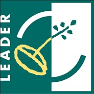 Leader Fund Picture