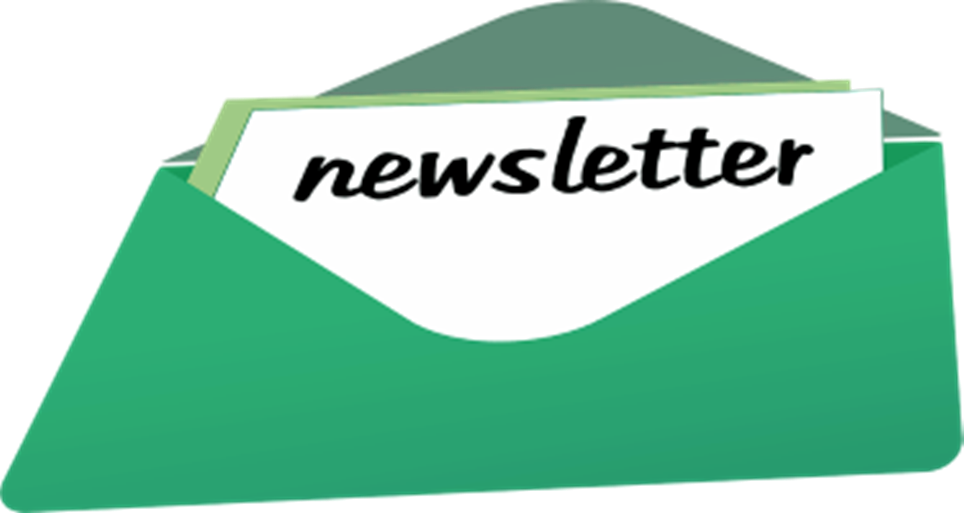 Newsletter Pictuire