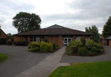 Shobdon Village Hall Committee Main Image
